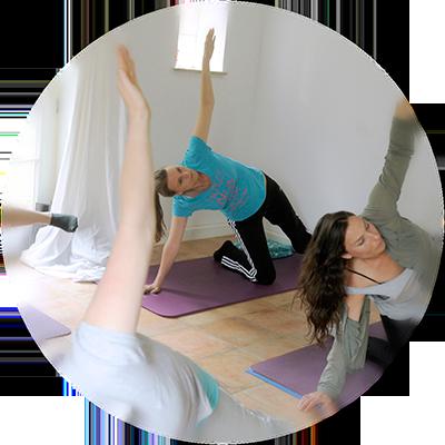 Yoga, Neustadt am Rübenberge, Körper, Geist, Seele, Übungen, Kurs, Kurse, Training, Personal Training, Entspannung, Leben, entspannen, Kinder, Jugendliche